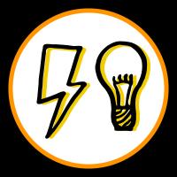 Symbol konstruktiv
